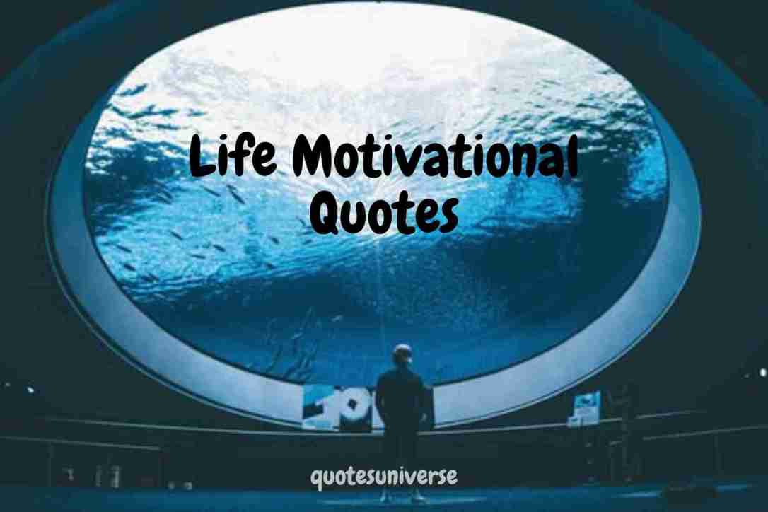 Quotes Universe Quotes That Attract You